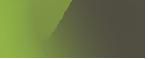 Logo de Les sens du jardin