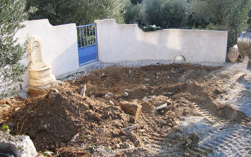 terrassement-jardin-paysagiste-var